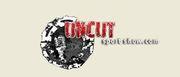 Uncut Sports Provide UFC Videos