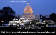 Taxi From Dca Airport