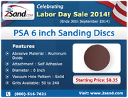 Celebrate Labor Day Sale For Month of September 2014!