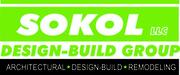 Basement Kitchen Bathroom Design Cost Estimate Remodeling Rockville MD